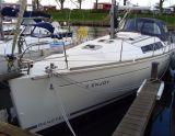 Beneteau Oceanis 37, Парусная яхта Beneteau Oceanis 37 для продажи Nautisch Kwartier Stavoren
