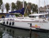 Beneteau Oceanis 50, Segelyacht Beneteau Oceanis 50 Zu verkaufen durch Nautisch Kwartier Stavoren