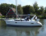 Hunter 340, Barca a vela Hunter 340 in vendita da Nautisch Kwartier Stavoren
