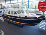Linssen Yachts Grand Sturdy 29.2 Sedan, Motoryacht Linssen Yachts Grand Sturdy 29.2 Sedan Zu verkaufen durch Nautisch Kwartier Stavoren