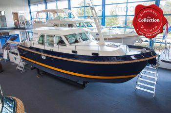 Linssen Yachts Grand Sturdy 29.2 Sedan, Motorjacht  for sale by Nautisch Kwartier Stavoren