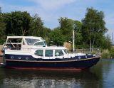 Linssen 380 Dutch Sturdy AC, Motor Yacht Linssen 380 Dutch Sturdy AC til salg af  Nautisch Kwartier Stavoren