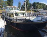 Linssen 380 Dutch Sturdy AC, Моторная яхта Linssen 380 Dutch Sturdy AC для продажи Nautisch Kwartier Stavoren