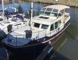Linssen 380 Dutch Sturdy AC, Motoryacht Linssen 380 Dutch Sturdy AC Zu verkaufen durch Nautisch Kwartier Stavoren