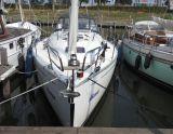 Bavaria 34, Barca a vela Bavaria 34 in vendita da Nautisch Kwartier Stavoren