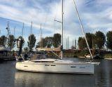 Jeanneau Sun Odessey 419, Парусная яхта Jeanneau Sun Odessey 419 для продажи Nautisch Kwartier Stavoren