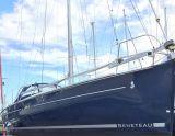 Beneteau Oceanis 37, Segelyacht Beneteau Oceanis 37 Zu verkaufen durch Nautisch Kwartier Stavoren