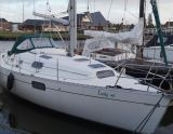 Beneteau Oceanis 321, Sejl Yacht Beneteau Oceanis 321 til salg af  Nautisch Kwartier Stavoren