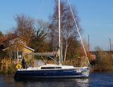 Beneteau Oceanis 31 KMZ, Sejl Yacht Beneteau Oceanis 31 KMZ til salg af  Nautisch Kwartier Stavoren