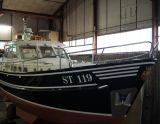 Sturier 400 OC, Motor Yacht Sturier 400 OC til salg af  Nautisch Kwartier Stavoren