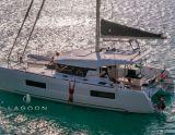 Lagoon 40, Multihull sejlbåd  Lagoon 40 til salg af  Nautisch Kwartier Stavoren
