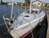 Etap 28i, Barca a vela Etap 28i in vendita da Nautisch Kwartier Stavoren