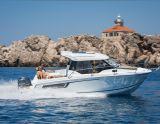 Jeanneau Merry Fisher 795 2018, Быстроходный катер и спорт-крейсер Jeanneau Merry Fisher 795 2018 для продажи Nautisch Kwartier Stavoren