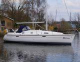 Beneteau Oceanis 331 Clipper, Segelyacht Beneteau Oceanis 331 Clipper Zu verkaufen durch Nautisch Kwartier Stavoren