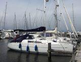 Jeanneau Sun Odyssey 33i Performance, Barca a vela Jeanneau Sun Odyssey 33i Performance in vendita da Nautisch Kwartier Stavoren