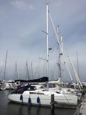 , Sailing Yacht  for sale by Nautisch Kwartier Stavoren