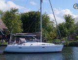 Beneteau OCEANIS 331, Segelyacht Beneteau OCEANIS 331 Zu verkaufen durch Nautisch Kwartier Stavoren