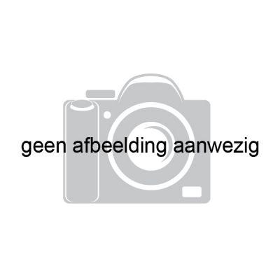 , Motorsegler  for sale by Nautisch Kwartier Stavoren