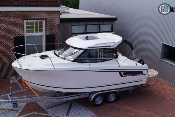 , Speed- en sportboten  for sale by Nautisch Kwartier Stavoren