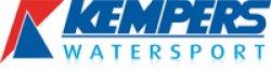 Kempers Watersport
