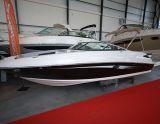 Sea Ray 240 Sundeck, Bateau à moteur open Sea Ray 240 Sundeck à vendre par Kempers Watersport