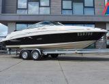 Sea Ray 220 Sundeck, Bateau à moteur open Sea Ray 220 Sundeck à vendre par Kempers Watersport