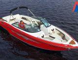 Monterey 268 SS, Bateau à moteur open Monterey 268 SS à vendre par Kempers Watersport