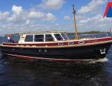 Barkas 1100 OK, Bateau à moteur Barkas 1100 OK à vendre par Kempers Watersport