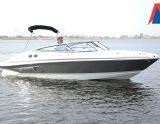 Larson 218 LXi, Bateau à moteur open Larson 218 LXi à vendre par Kempers Watersport
