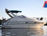 Maxum 2700 SCR, Bateau à moteur open Maxum 2700 SCR à vendre par Kempers Watersport