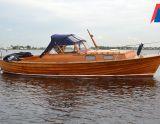 Grand Snipa 750, Motoryacht Grand Snipa 750 Zu verkaufen durch Kempers Watersport