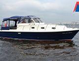 Starcruiser 900, Bateau à moteur Starcruiser 900 à vendre par Kempers Watersport