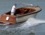 Beaver 23 Sport Launch, Barca sportiva Beaver 23 Sport Launch in vendita da Kempers Watersport