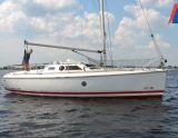 Etap 26I, Voilier Etap 26I à vendre par Kempers Watersport