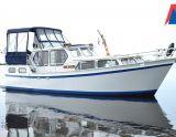 Altena Kruiser 1050 Ak, Bateau à moteur Altena Kruiser 1050 Ak à vendre par Kempers Watersport
