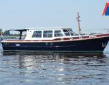 Barkas 1150, Bateau à moteur Barkas 1150 à vendre par Kempers Watersport