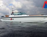 Axopar 24 Open, Speed- en sportboten Axopar 24 Open de vânzare Kempers Watersport
