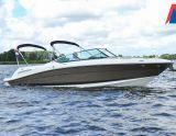 Sea Ray 270 SLX, Bateau à moteur open Sea Ray 270 SLX à vendre par Kempers Watersport