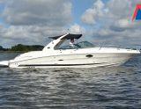 Sea Ray 290 / 295 Sun Sport, Bateau à moteur open Sea Ray 290 / 295 Sun Sport à vendre par Kempers Watersport