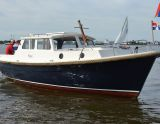 Wodan 25 Slechts 70 Vaaruren, Bateau à moteur Wodan 25 Slechts 70 Vaaruren à vendre par Kempers Watersport