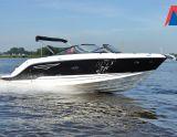 Sea Ray 250 SLX, Bateau à moteur open Sea Ray 250 SLX à vendre par Kempers Watersport