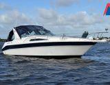 Sea Ray 310 Sundancer, Bateau à moteur Sea Ray 310 Sundancer à vendre par Kempers Watersport