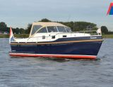 Vedette 880 V/OK, Bateau à moteur Vedette 880 V/OK à vendre par Kempers Watersport