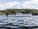 Axopar 28 OC, Bateau à moteur open Axopar 28 OC à vendre par Kempers Watersport