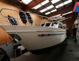 Condor Yachting 116, Bateau à moteur Condor Yachting 116 à vendre par Kempers Watersport