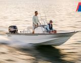 Boston Whaler 170 Montauk, Bateau à moteur open Boston Whaler 170 Montauk à vendre par Kempers Watersport