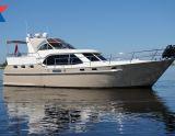 Concordia 125 AC, Motoryacht Concordia 125 AC Zu verkaufen durch Kempers Watersport