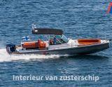 Axopar 28 T-Top, Bateau à moteur open Axopar 28 T-Top à vendre par Kempers Watersport