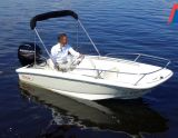 Boston Whaler 130 Super Sport, Bateau à moteur open Boston Whaler 130 Super Sport à vendre par Kempers Watersport