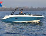 Sea Ray SPX 230, Bateau à moteur open Sea Ray SPX 230 à vendre par Kempers Watersport